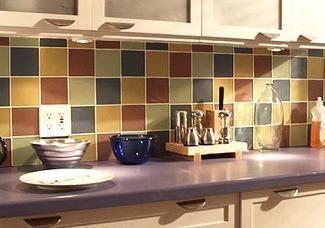 Ideas para decorar la cocina de forma barata 1