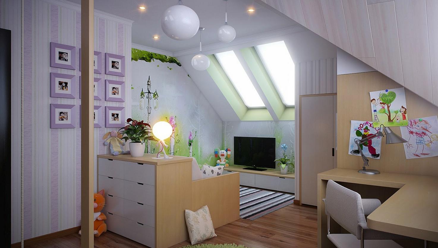 los sofs reclinables compensar techos bajos