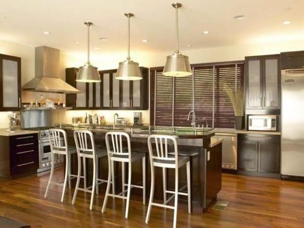 zona office cocina decoracion365-3