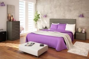 a dormitorio 1