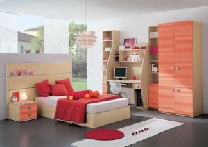 dormitorio infantil decoracion365