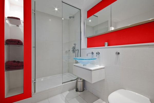 lavabos 2