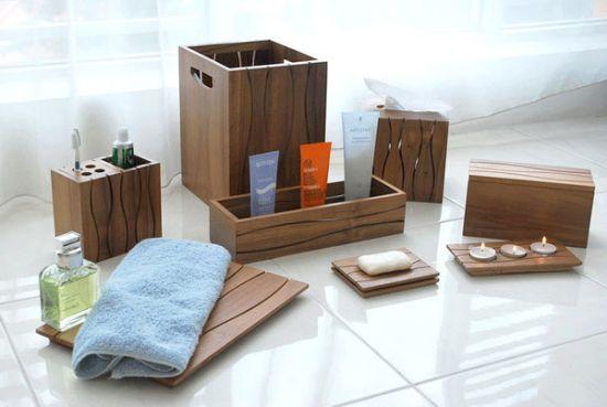 accesorios baños destacado