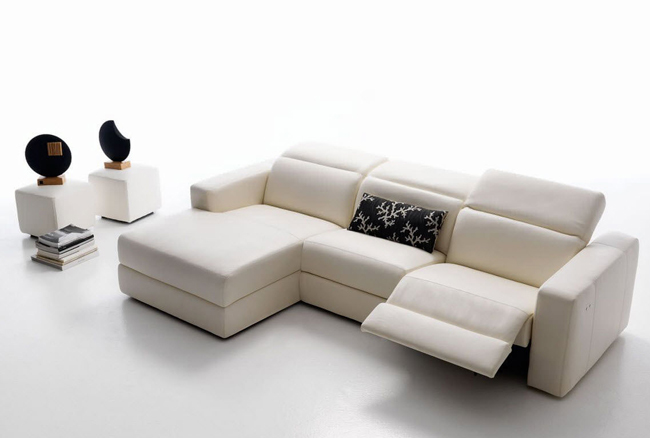 sofa reclinable-05
