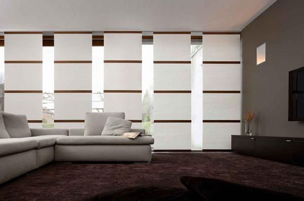 cortinas4