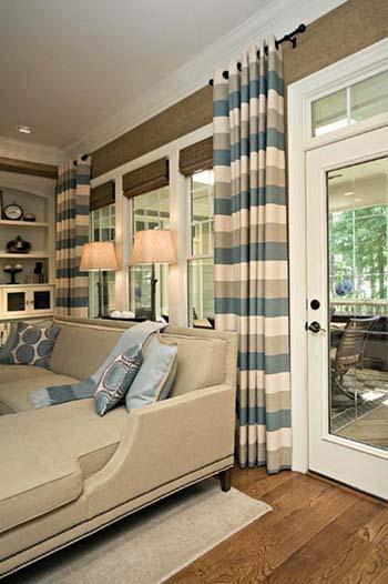 decoracion-cortinas-paraguay-2 10