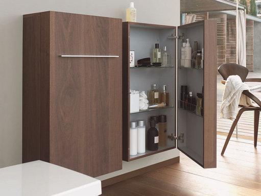 Cómo ordenar tu casa aprovechando al máximo los espacios 2