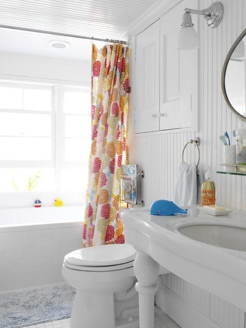 Cómo renovar un baño sin obras 3