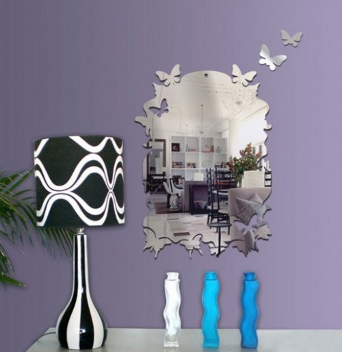 como decorar las paredes de tu hogar 3