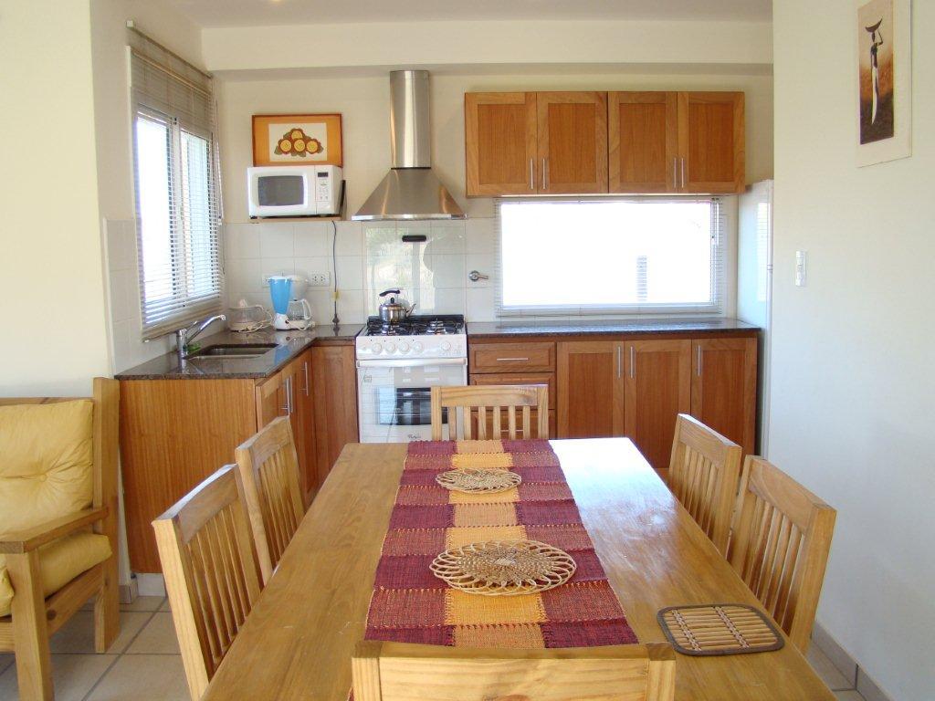 Cocina - comedor-decoracion365