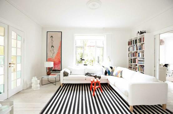 Contrastes de color y muebles3