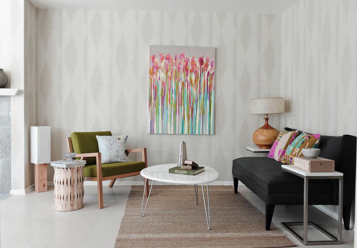 Contrastes de color y muebles5