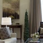 Una casa elegante, hermosa y también resistente es muy posible
