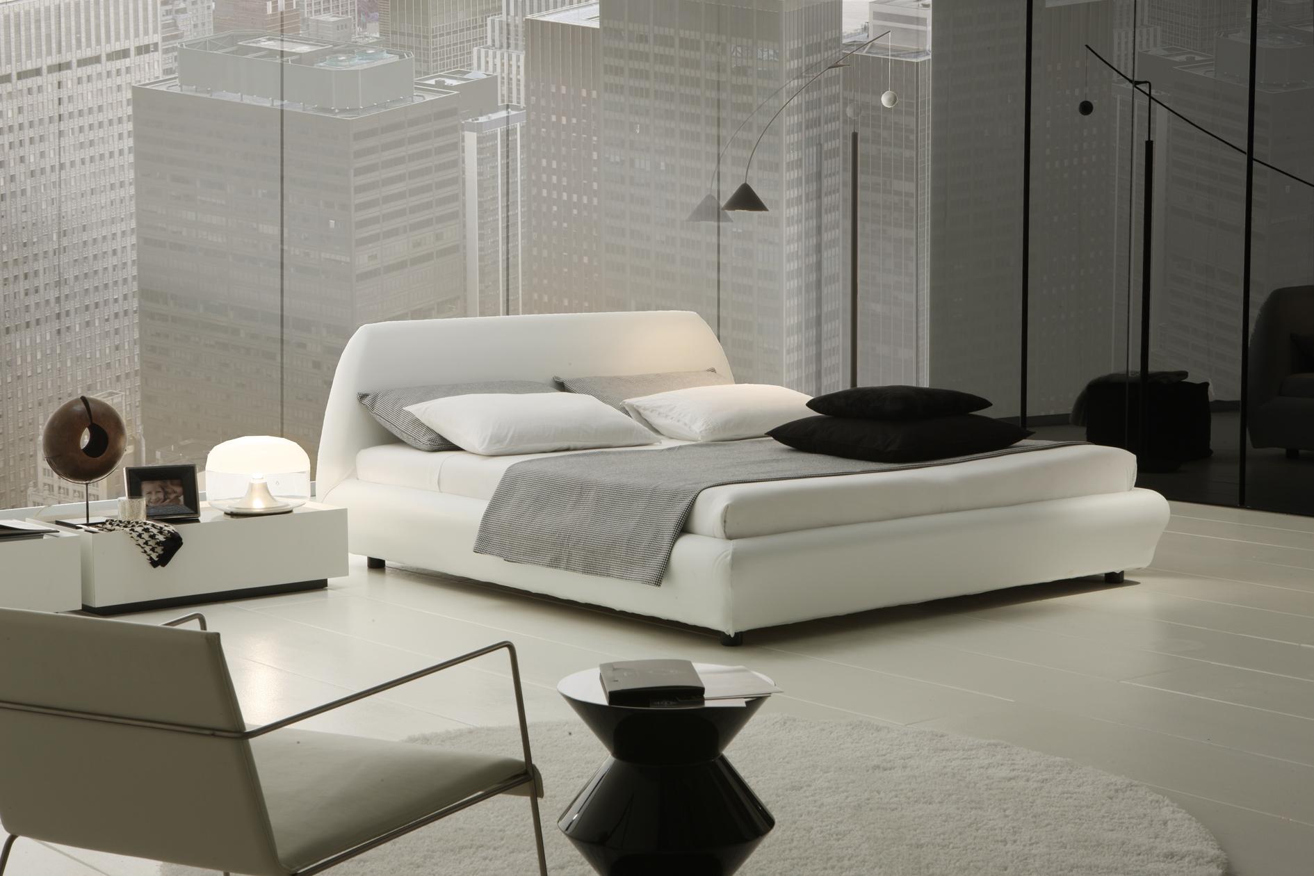 habitacion minimalista 2
