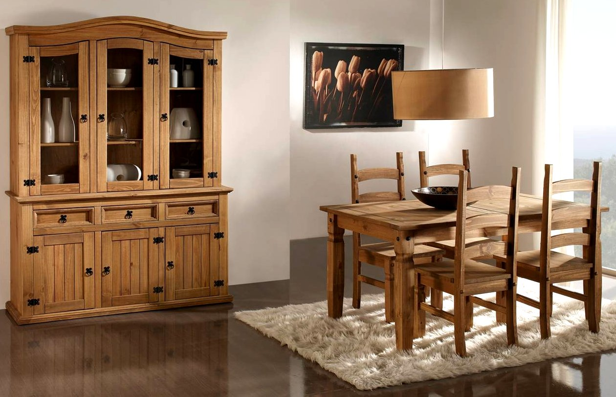 mesa-comedor-decoracion365