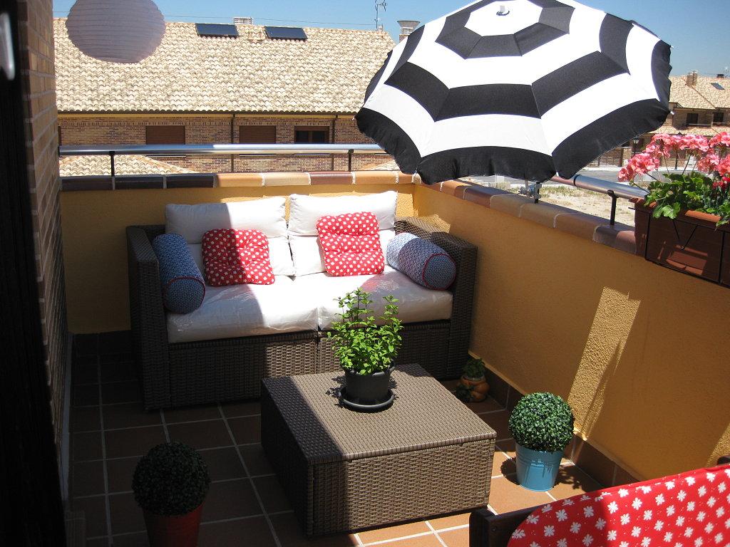 decoracion de terraza 5