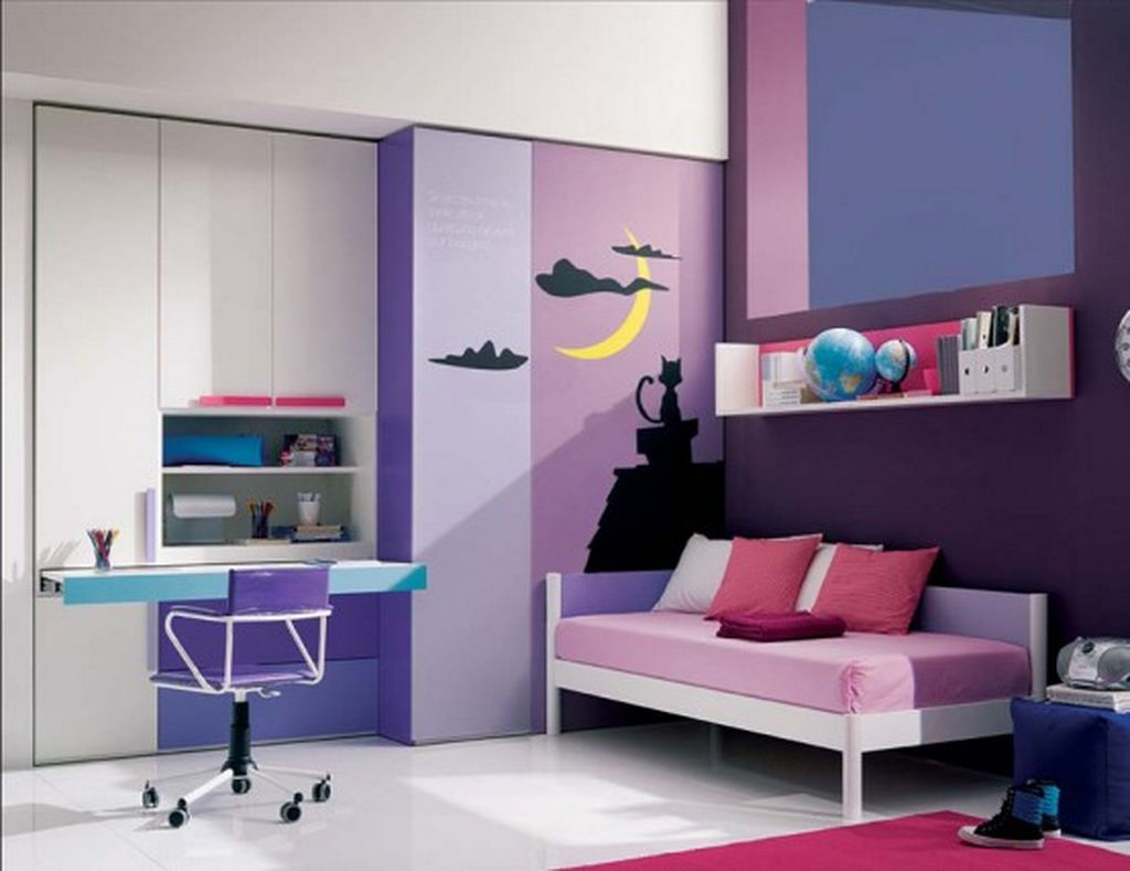 teen-room-decoration