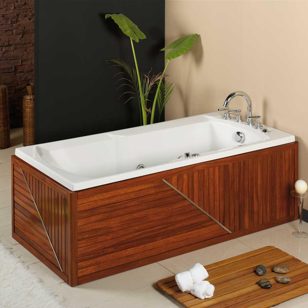 bañera-scalsg