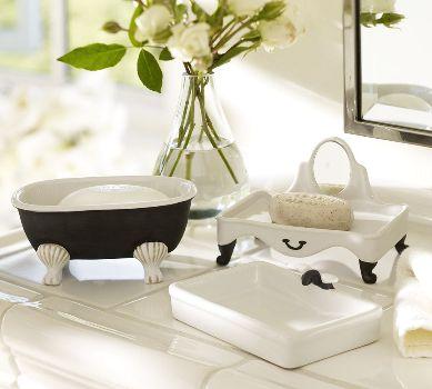 accesorios para baños4