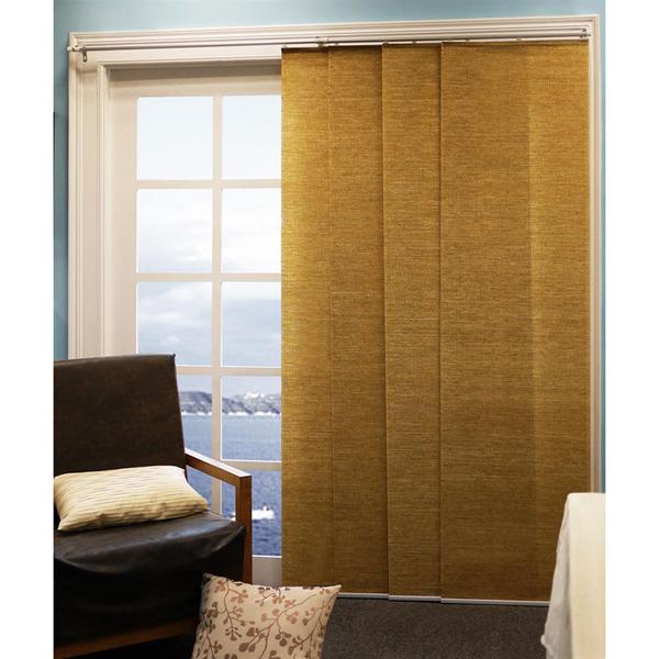 cortinas2