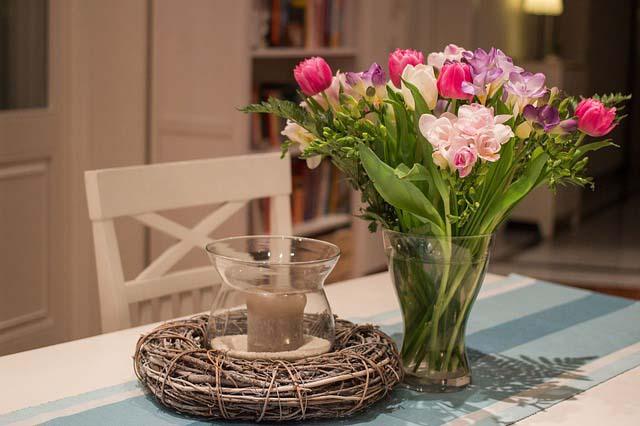 decoracion-primavera10