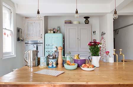cocina vintage 5